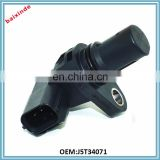Baixinde Best Seller Products Cost Of Crankshaft Sensor OEM J5T34071