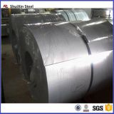cold rolled steel coil in cold rolled steel bar from China supplier