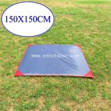 Outdoor Equipment 150X150cm Waterproof Camping mat