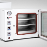 Small vacuum oven procurement wholesale,export American high quality machinery