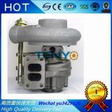 HX35W Turbo 6736-81-8191 6736-81-8190 3802768 For WA300/320-3