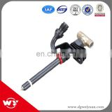 Good price diesel engine pencil nozzle 33405 954F9E527AC/954F9K546AC pencil injector suit for Ford Transit, 2,5 DI, 70k