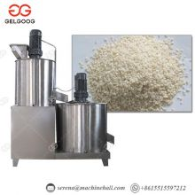 High Speed Small Sesame Processing Machine/Sesame Processing Plant