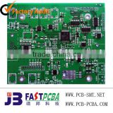 FASTPCBA supplying the power board for body dryer
