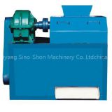 I'm very interested in the message 'Fertilizer Pressing Machine, Fertilizer Machinery, Fertilizer Processing Line' on the China Supplier