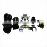 Blow Off Valve Adaptor for Audi VW 2.0T FSI TSI Engines