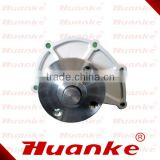Forklift Cooling System Parts TOYOTA Water Pump for TOYOTA 4Y Engine