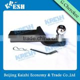 High quality trailer rear trailer hitch receiver for Jeep grand cherokee