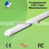 2013 New products dimmable fluorescent lamp 8W-25W AC85-265V with 600/900/1200/1500MM China supplier