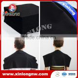 Disposable hair salon towel absorbent spunlace fabric                                                                         Quality Choice