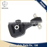 Auto Spare Parts Engine Mount 50890-TM5-981for Honda CITY 2009-2012 GM2-3, Accord Crosstour Odyssey FIT CITY VEZEL HRV Avalible
