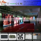 RGX SMD 3in1 Indoor full color led display, ,led video wall, led tv screen p2 p3,p4 p5 p6 p6 p7.62 p8 p10
