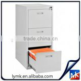 metal sliding door tool box with drawers,cabinet hardware roller file folder