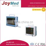 China Supplier Mulit-Parameter Patient Monitor/ICU monitor