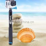 Smatree monopod selfie stick instructions for action camara