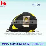 Auto- lock measure tools with factory supply, spring for steel tape                                                                         Quality Choice