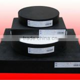 Elastomeric Bearings Price