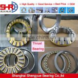 TTSV175 roller bearing china factory thrust roller bearing cylindrical roller bearing thrust bearing TTSV175