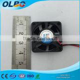 DC12B3010H 12 volt dc fans 3010 mini centrifugal fans high speed blower fan                                                                                                         Supplier's Choice
