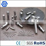 cnc <b>motorcycle</b> <b>parts</b> metal precision turning <b>products</b> cnc aluminum <b>parts</b>