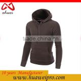 Oem Men's Jackets Hooded Sweatshirts Fleeces Inside Casual Sweatshirt Man Hoodies Coat Outerwear