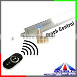 Wireless Touch zigbee smart home led bar rigid strip linear light