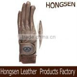 HS1233 horse riding gloves