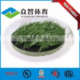 Modern factory direct artificial grass shock pad factory dierct supply cheap ornaments artificial grass shock pad