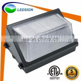 60W LED Wall Pack Lighting Retrofit Kit ,led wall pack