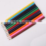 Top quality 60 colored gel art pens advertising rainbow magic pens                                                                                                         Supplier's Choice