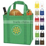 Factory competitive price non woven bag, non-woven bag, non woven shopping bag                                                                         Quality Choice