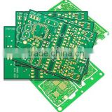 s4 i9505 pcb main board. gh82-07269a ,usb hub pcb and pcb washing machine