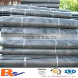 2.5m*30m/Roll,Height 10mm,HDPE Drainage Board Sheet