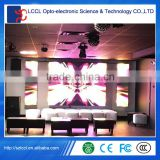 Factory Direct Sale Indoor LED TV wall / HD P1.923 P2 P2.5 P3 P4 full color led screen / led display                                                                                                         Supplier's Choice