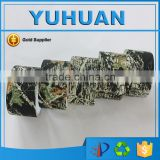 100% Cotton Wholesale Camouflage Fabric Tape With Our Own Popular Design From kunshan 035