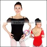 A2078 Fashiona sexy adult leotards wholesale leotards ballet dance leotards gymnastics leotards wholesale leotard ballet costume
