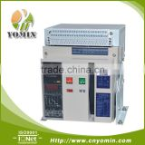Manufacturer SW-4000 Draw Out Air Circuit Breaker(ACB),Electrical Supplies Air Break Circuit Breaker/