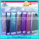 Good Discount Colorful Glitter Hard PC Back Cover Case For Samsung Galaxy A510 Spare Parts