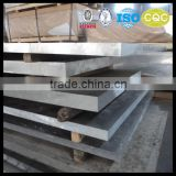 6061 T6 5mm thick aluminium plate for boat building