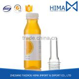 OEM Professional Chinese Supplier Fruit Infusion Bottle Water Bottle                                                                         Quality Choice