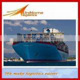 freight forwarding from china to usa