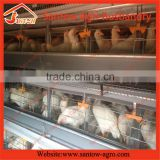 China businesses Wholesale chicken coop hen house
