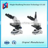 Original Manufacturer 2016 New Model XSZ-170 Binocular Biological Microscope
