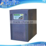 Fashionable pure sine wave inverter 2000w, inverter with ups function,home ups inverter