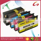 950 951 Inkjet Ink Cartridges for HP Officejet Pro 8615/8625/8660/8640/8630/8620/8610/8100/8600 Printer                                                                         Quality Choice