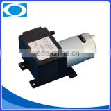 small compressed air booster pump,gas booster pump,booster pump 24v