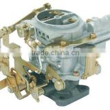 Auto spare parts oem no. 21100-24035/34/45 Carburetor for TOYOTA 3K 4K