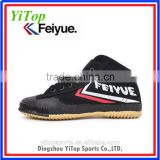 Chinese kung fu Chinese white rubber Kungfu Feiyue Shoes                                                                         Quality Choice                                                     Most Popular