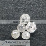Loose White Diamond Beads Manufacturer In India