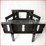 Wholesale lcd tv base stand bracket
